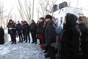 Волочаевский бой – одно из крупнейших сражений заключительной части Гражданской войны в России