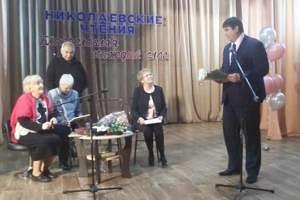 Глава Смидовичского района Максим Шупиков: «Гражданская активность населения помогает нам решать вопросы территорий»