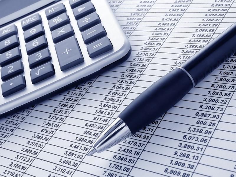 Ежемесячная выплата из средств материнского капитала