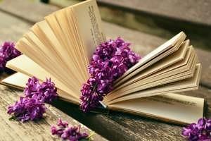 Международный День школьного библиотекаря