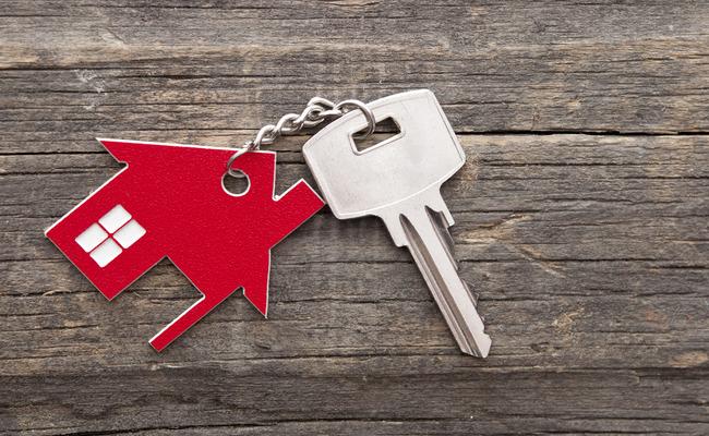 Служебное жильё и проблемы выселения при увольнении