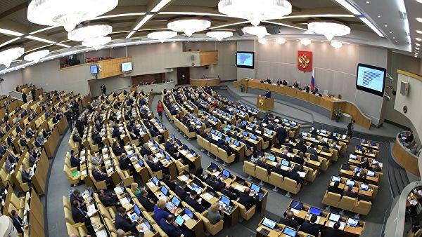 Анатолий ТИХОМИРОВ: Поправки в Конституцию не меняют её основы