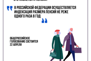 Государственная Дума в окончательном чтении приняла изменения в Конституцию, предложенные Президентом России Владимиром Путиным. Поправки одобрены Советом Федерации и всеми законодательными собраниями регионов, решения которых утвердил Совфед