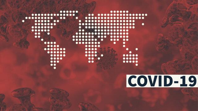 Ограничительные мероприятия по COVID-19 в ЕАО продлены до 14 июня
