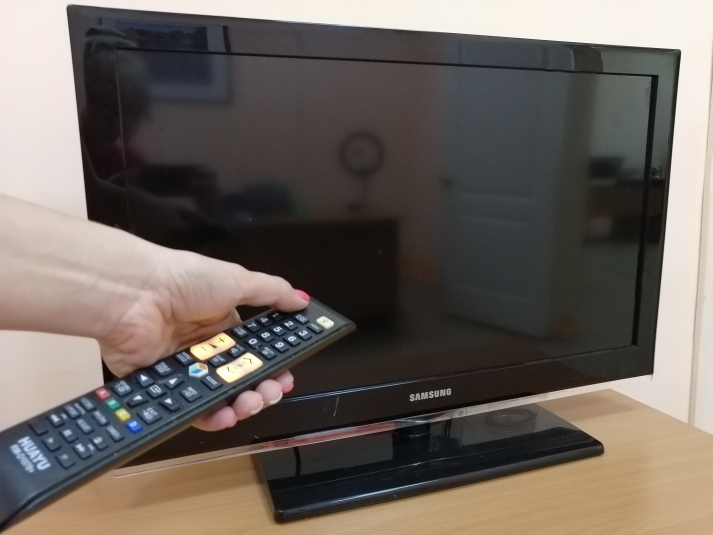Нет сигнала: профилактику цифрового телевидения проведут в ночь с 19 на 20 июля