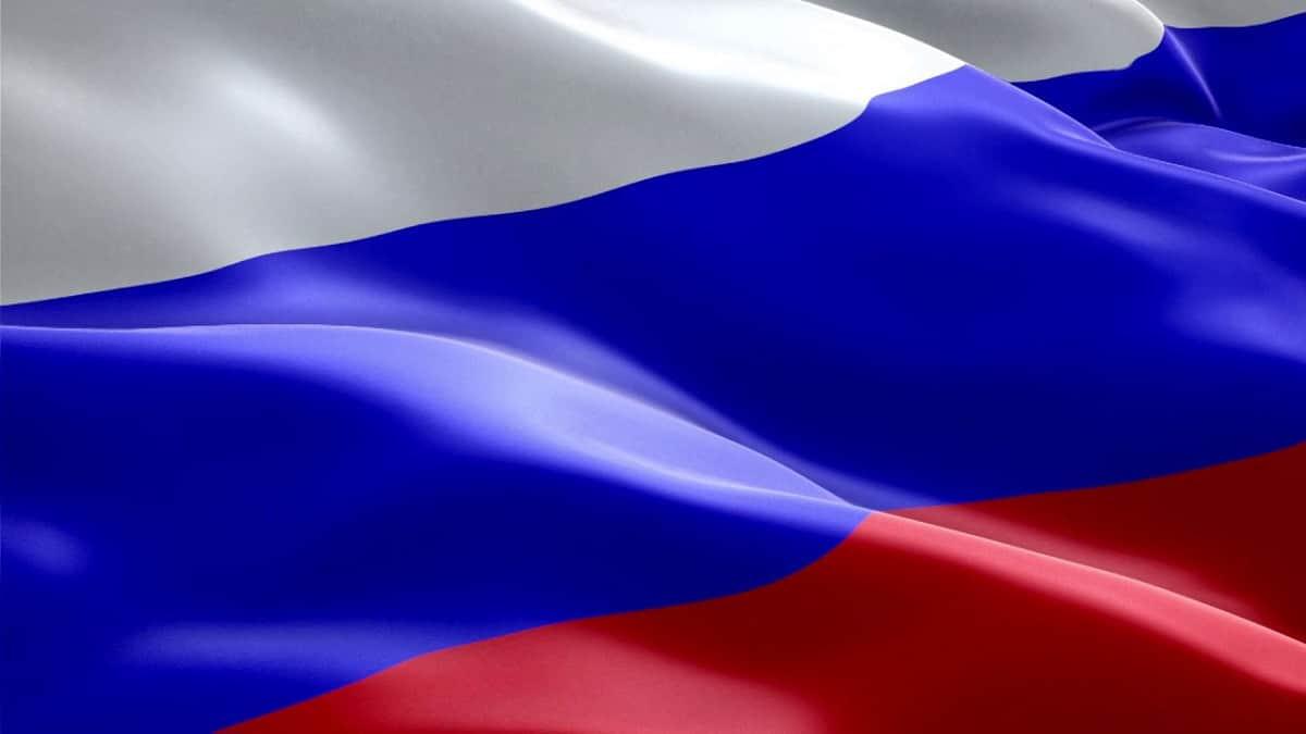 Результат общероссийского голосования: 77,9% россиян проголосовали за поправки в Конституцию
